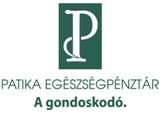 Patika EP