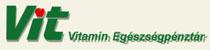 Vitamin EP